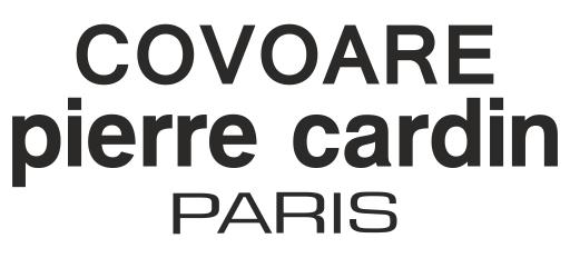 Covoare Pierre Cardin